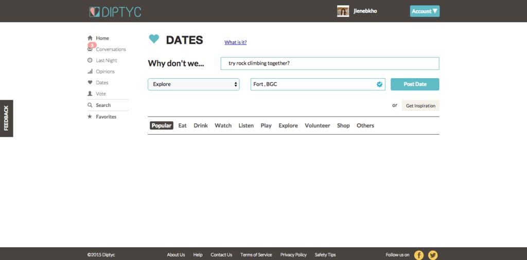 Psx dating websites