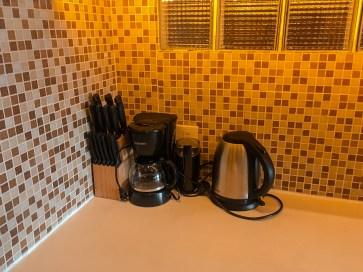 airbnb2 kitchen1