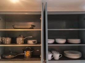 airbnb2 kitchen5