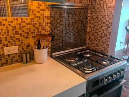 airbnb2 kitchen6