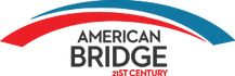 American Bridge Logo (Credit: public domain)
