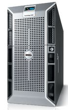 130601DellPowerEdge2900public