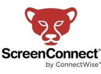 141201ScreenConnectLogo