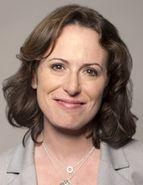 Maggie Haberman (Credit: public domain)