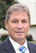 Chris Swecker (Credit: North Carolina Government Crime Commission)