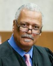 Judge Emmet Sullivan, District Court for the District of Columbia, (Credit: Diego M. Radzinschi / The National Law Journal)
