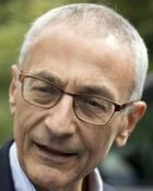 John Podesta (Credit: The Associated Press)