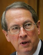 Bob Goodlatte (Credit: Bill O'Leary / Getty Images)