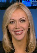 Paula Reid (Credit: CBS News)