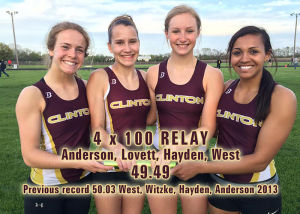 4-x-100-Outdoor-Relay-Record800w