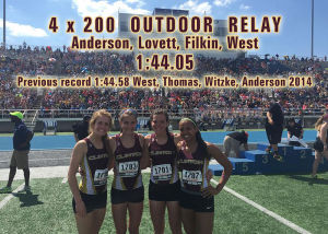 4-x-200-Outdoor-Relay-Record800w