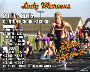 BECCA-ANDERSON-track-record-pic800w