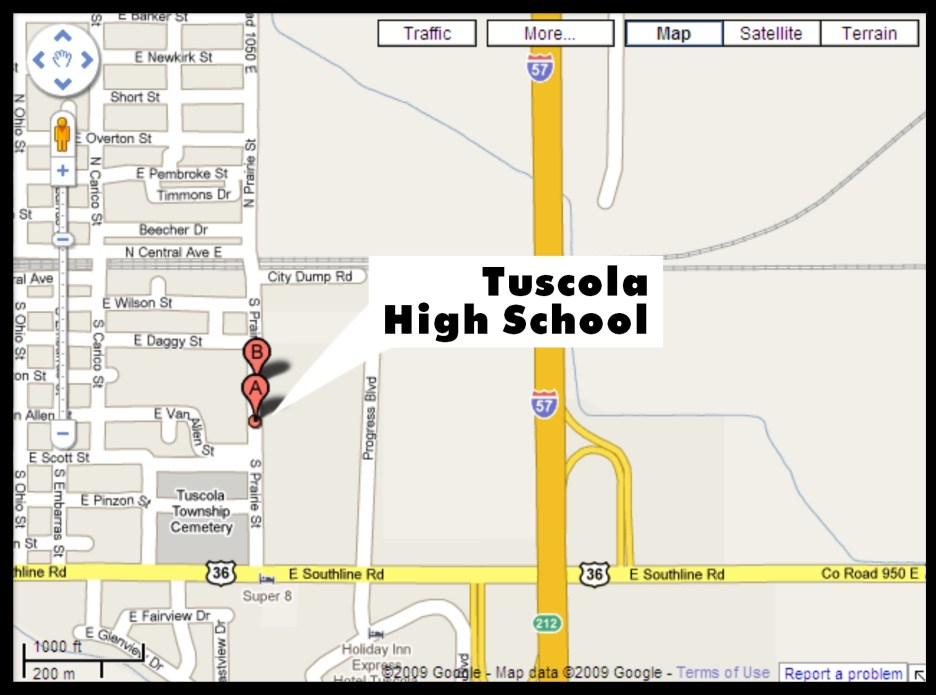 tuscola_map