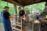 2014.06.09_ gunsmith workshop _lewis-0016