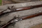 2014.06.09_ gunsmith workshop _lewis-0256