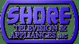 Shore TV & Appliances