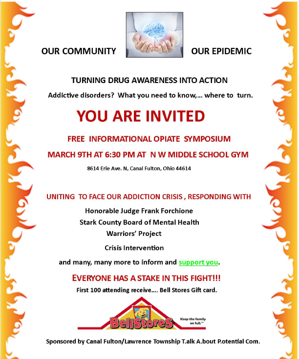 opiate-sysmp-flyer-with-logos-and--pic-border