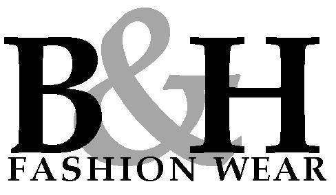 B&H Fashionwear