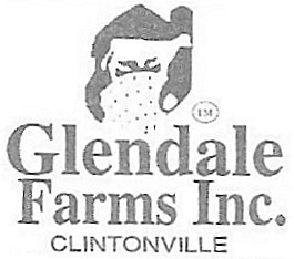 Glendale Farms