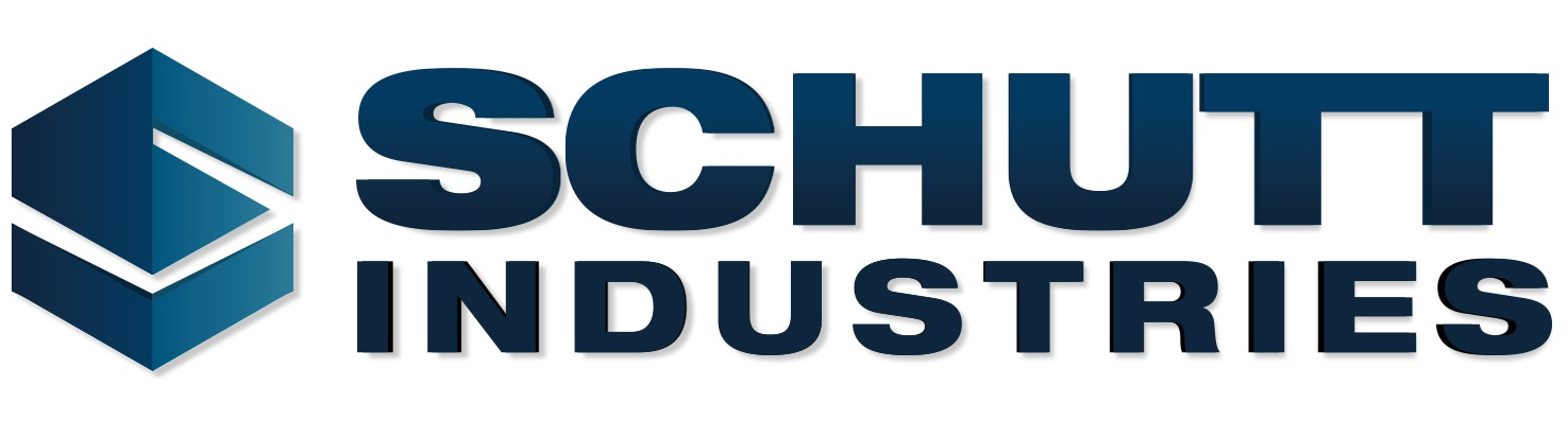 Schutt Industries