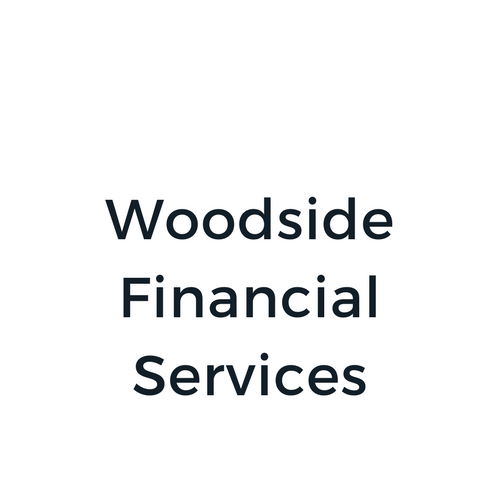 Woodside Financial Services