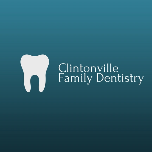 Clintonville Family Dentistry