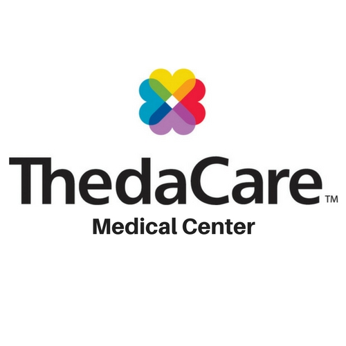 ThedaCare Medical Center