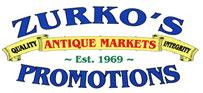 Zurko's Promotions