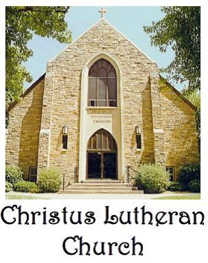 Christus Lutheran Church