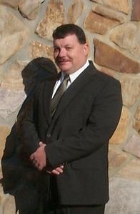 Clintwood Colley Funeral Home Obituaries : clintwood, colley, funeral, obituaries, Clintwood, Colley, Funeral, Clintwood,, Virginia