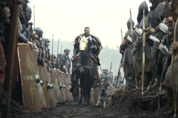 https://i0.wp.com/clio.rediris.es/fichas/Gladiator/GLADIATORL_archivos/FOTOMAXIMO.jpg