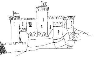 La Península Ibérica en la Edad Media