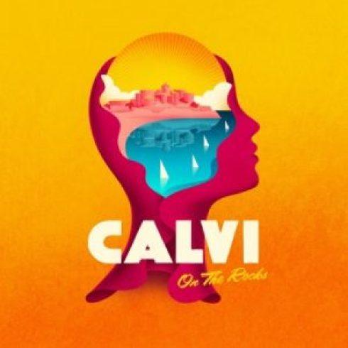 135698-calvi-on-the-rocks-2015-dates-programmation-et-reservations-2