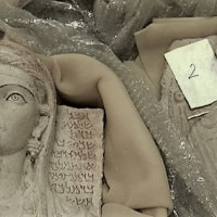 Rational Proposals for Safeguarding Antiquities - But Will Anyone Act?