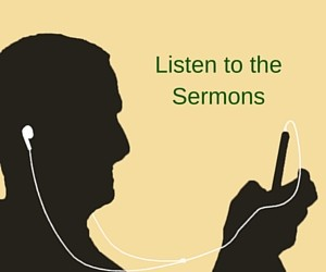 Listen to the Advent sermons