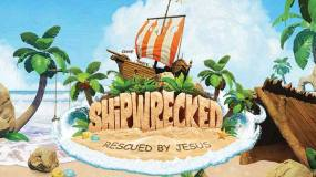 Join us at VBS!