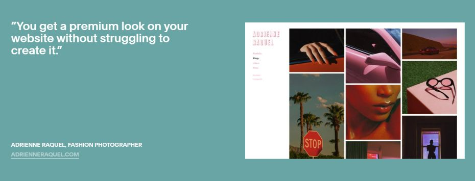 Become Professional right from the beginning