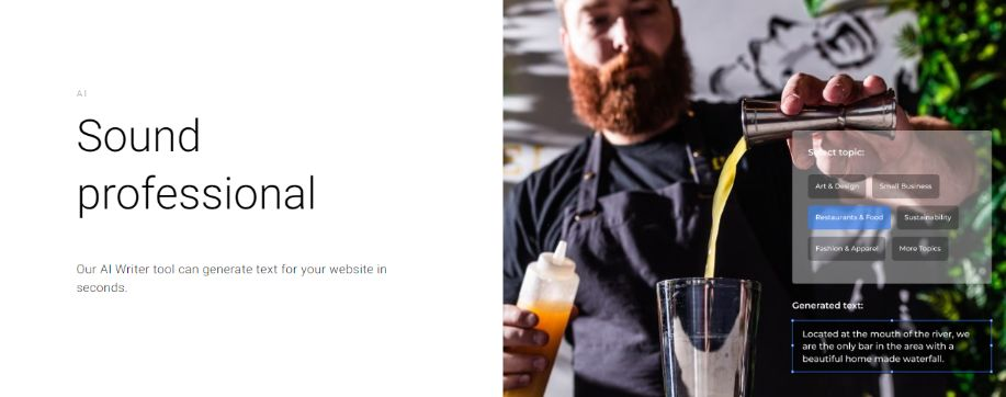 Next-Generation Artificial Intelligence makes it fun