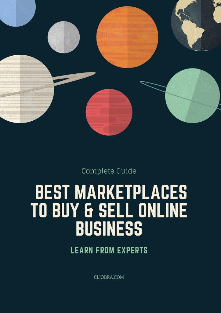 Best-Marketplaces-to-Buy-Sell-Online-Business-Review