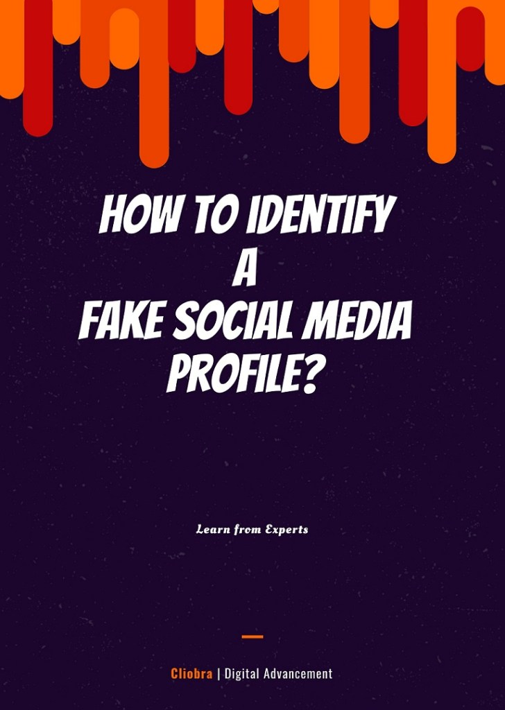 What are fake social media accounts used for? (Practical Guide)