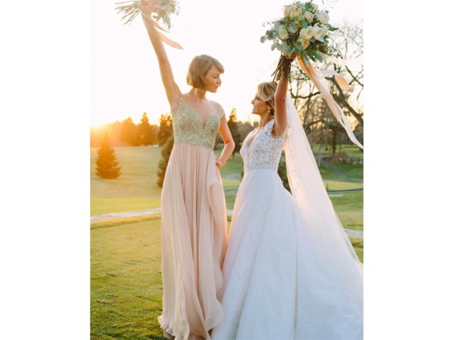 ClioMakeUp-abiti-da-invitata-matrimonio-low-cost-taylor-swift
