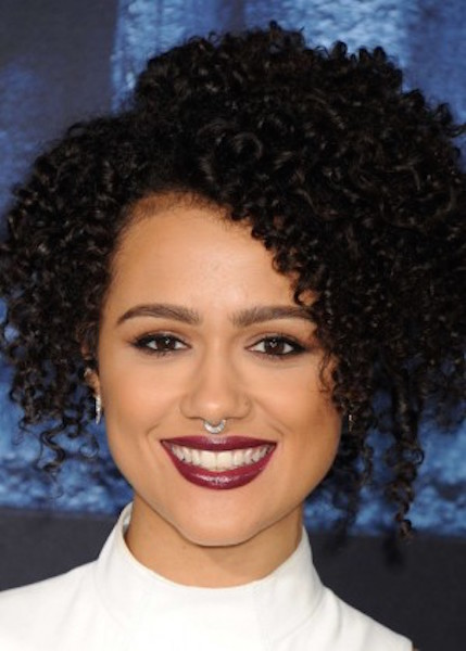 ClioMakeUp-game-of-thrones-trono-di-spade-premiere-red-carpet-Nathalie-Emmanuel-stagione-6-1