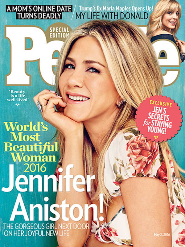 ClioMakeUp-jennifer-aniston-donna-piu-bella-people-2016-2