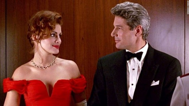 cliomakeup-coppie-famose-cinema-serie-tv-julia-roberts-richard-gere-Pretty-woman