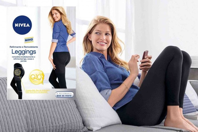 cliomakeup-leggings-nivea-16