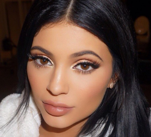 cliomakeup-rossetti-kylie-jenner-2