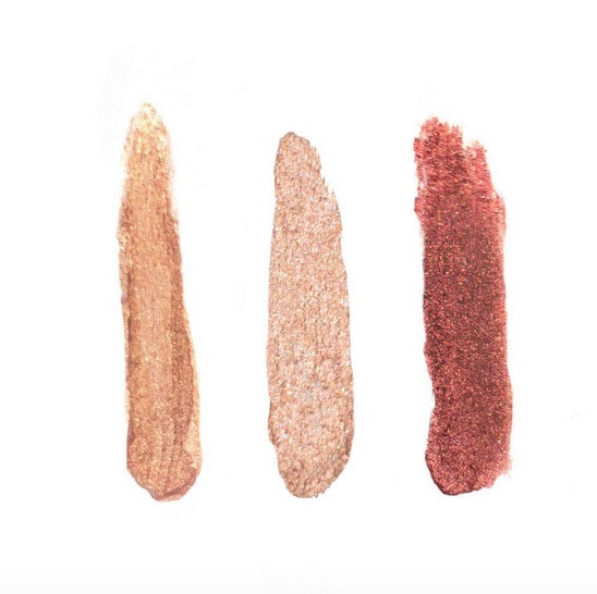 cliomakeup-rossetti-kylie-jenner-metallizzati-king-heir-reing-swatches