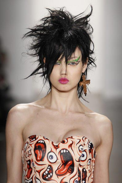 jeremy_scott_fall_2013