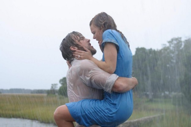 2004-the-notebook-003