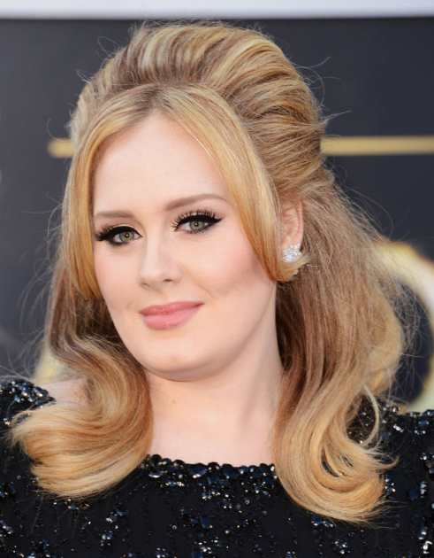 Adele-2013-Academy-Awards